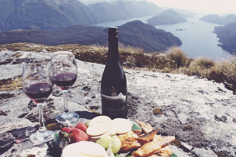 selectie-nz-fiordland-3